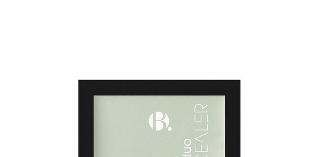 B Superdrug Flawless Colour Correcting Concealer Duo Review