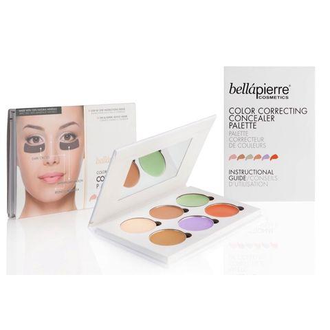 Face, Eyebrow, Skin, Product, Nose, Cheek, Head, Beauty, Eye, Eyelash,