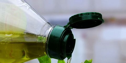 Cooking oil, Olive oil, Hemp oil, Cookware and bakeware,