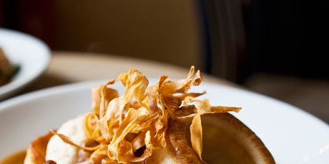 Dish, Food, Cuisine, Ingredient, Meat, Produce, Comfort food, Recipe, Venison,