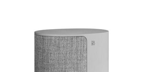 Cylinder, Loudspeaker, Audio equipment, Air purifier, Computer speaker,