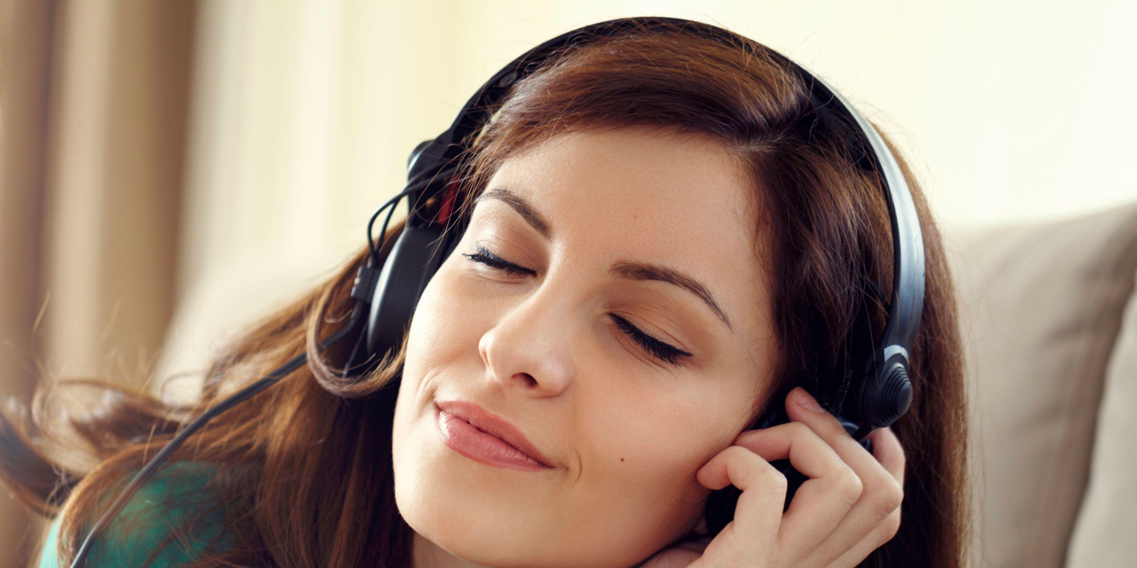 Amazon Music Buffering Offline Music