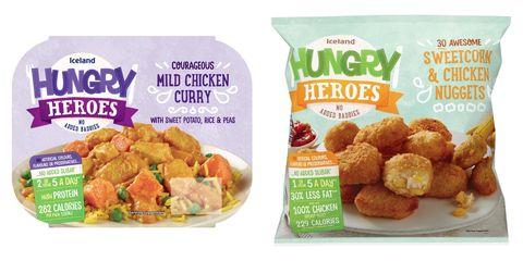 Food, Ingredient, Cuisine, Dish, Produce, Meal, Convenience food, Prepackaged meal, Snack, Vegan nutrition,