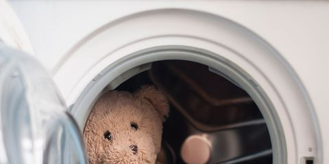 Every Treasured Cuddly Companion And Favourite Plaything Needs A Good Clean Here S All The Advice You Need To Tackle Contents Of Toy Box