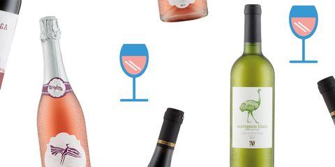 Bottle, Wine bottle, Product, Drink, Glass bottle, Alcohol, Alcoholic beverage, Wine, Liqueur, Distilled beverage,