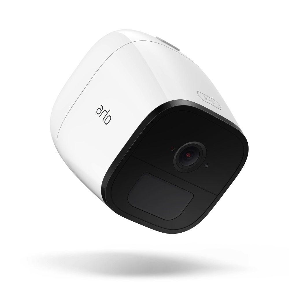 karens: Idea Home Wifi 4g