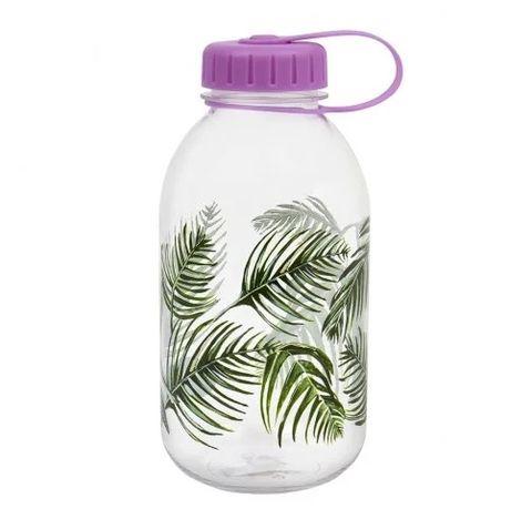 cdbdc9232159 The best reusable water bottles - Best eco-friendly water bottles