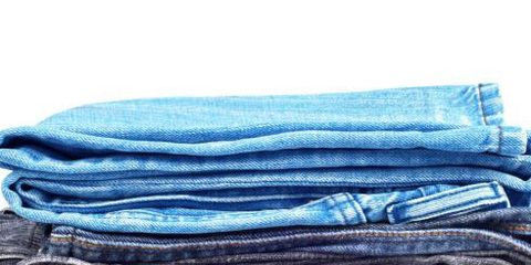 Jeans, Denim, Turquoise, Textile, Trousers,