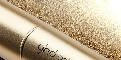 Beige, Text, Brown, Font, Material property, Metal, Textile, Gloss, Tints and shades,