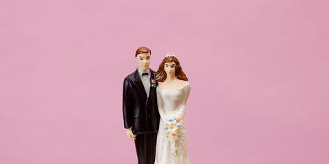 Fondant, Cake decorating, Icing, Sugar paste, Wedding cake, Pink, Cake, Sugar cake, Buttercream, Pasteles,