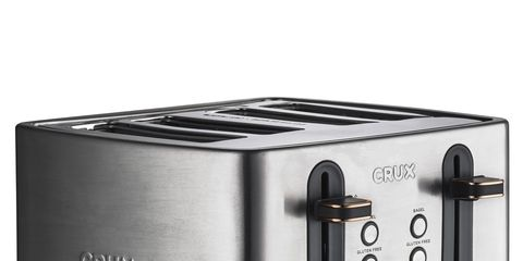 Small appliance, Kitchen appliance, Home appliance, Toaster, Oven,