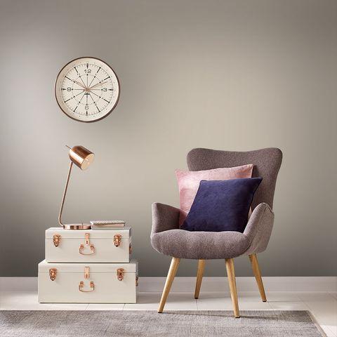 8 colours interior designers love right now