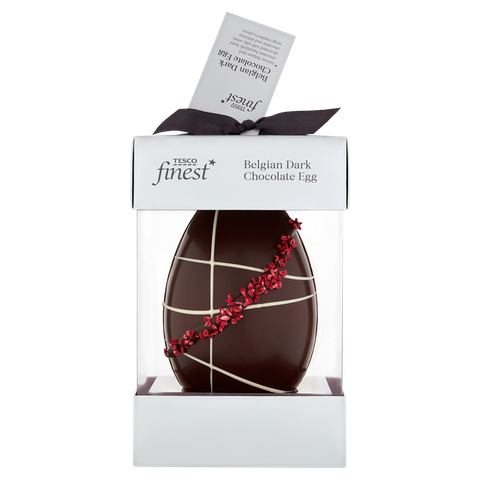Best Vegan Easter Eggs This Free From Easter Egg Won Our