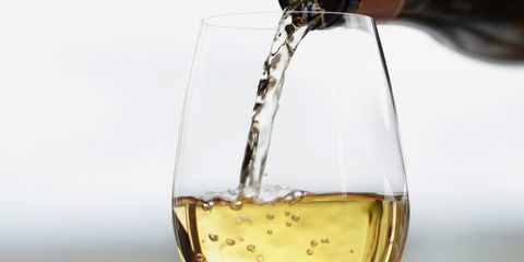 Stemware, Champagne stemware, Wine glass, Drink, Champagne cocktail, Alcohol, Glass, Drinkware, Wine, Alcoholic beverage,