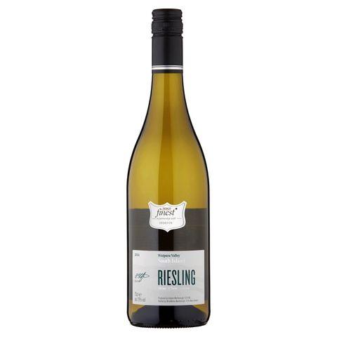 Bottle, Glass bottle, Drink, Wine bottle, Alcoholic beverage, Wine, Liqueur, Alcohol, Product, Distilled beverage,