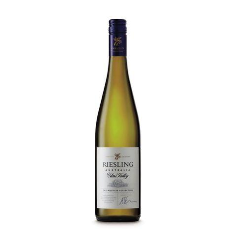 Bottle, Drink, Glass bottle, Alcoholic beverage, Wine, Distilled beverage, Liqueur, Alcohol, Wine bottle, Product,