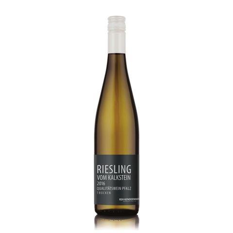 Drink, Bottle, Liqueur, Alcoholic beverage, Glass bottle, Wine, Wine bottle, Product, Distilled beverage, White wine,
