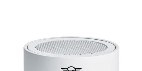 Product, Audio equipment, Technology, Electronic device, Air purifier,