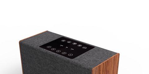 Electronics, Rectangle, Technology, Electronic device, Electronic instrument, Brick, Gadget,