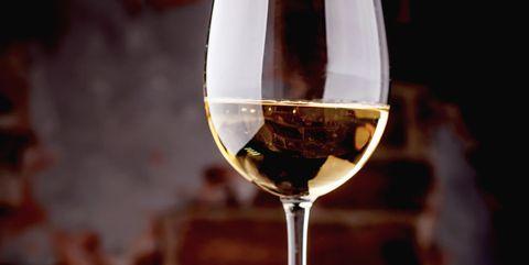 Stemware, Wine glass, Champagne stemware, Glass, Drink, Drinkware, Snifter, Alcohol, Alcoholic beverage, Wine,