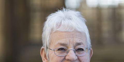 Face, Head, Smile, Glasses, Wrinkle, Photography, Grandparent, Portrait, Portrait photography, Elder,