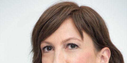 Face, Hair, Eyebrow, Chin, Hairstyle, Cheek, Forehead, Lip, Head, Nose,