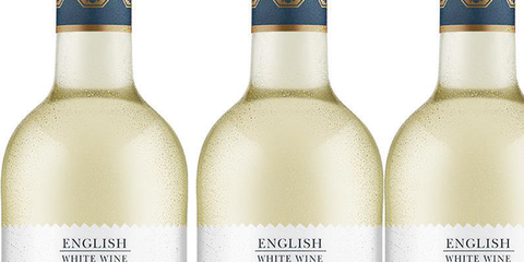 Bottle, Glass bottle, Drink, Liqueur, Alcoholic beverage, Wine bottle, Distilled beverage, Wine, White wine, Alcohol,