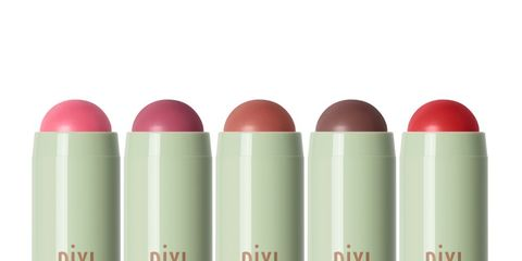 Product, Beauty, Lip care, Cosmetics, Lipstick, Material property, Skin care, Deodorant, Tints and shades, Liquid,