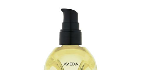 Product, Water, Beauty, Yellow, Liquid, Fluid, Hand, Skin care, Plant, Lotion,