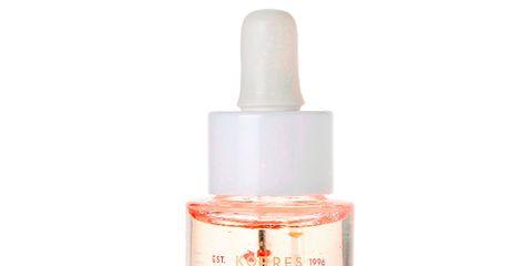 Product, Liquid, Grapefruit, Cream, Fruit, Food, Fluid, Orange,