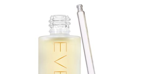 Water, Product, Skin, Beauty, Beige, Moisture, Liquid, Fluid, Material property, Cosmetics,