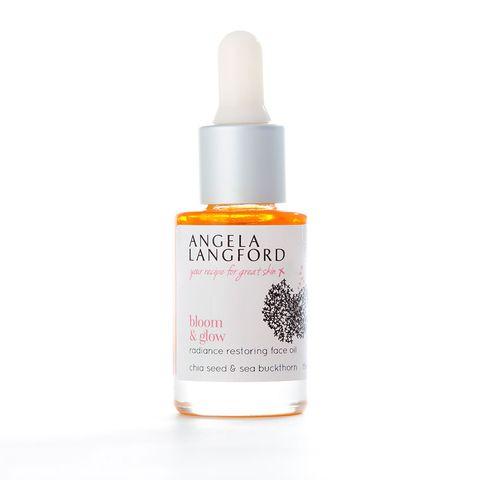 Product, Beauty, Liquid, camomile, Plant, Fluid,