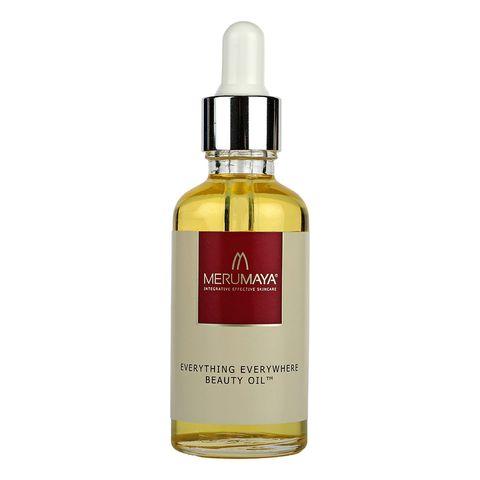Product, Beauty, Liquid, Perfume, Fluid, Plant, Bottle,