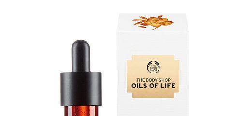 Perfume, Product, Liquid, Fluid, Bottle, Cosmetics, Extract, Plant, Spray,