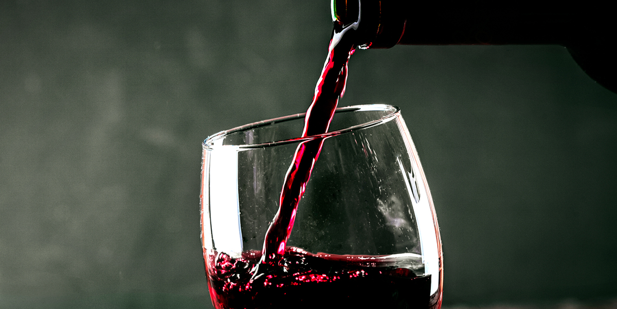 Cooking with Wine: How to Properly Go About It