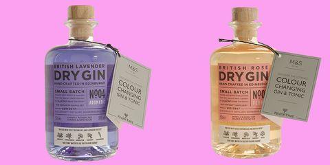 Product, Glass bottle, Bottle, Liqueur, Liquid, Water, Drink, Alcohol, Material property, Distilled beverage,