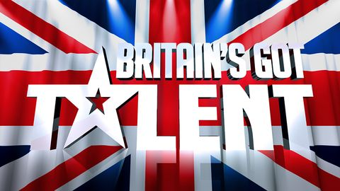 Britain S Got Talent 2018 Everything You Need To Know About Bgt Series 12