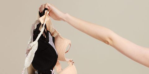 Arm, Shoulder, Leg, Joint, Fashion design, Human body, Hand, Performance, Photography, Photo shoot,
