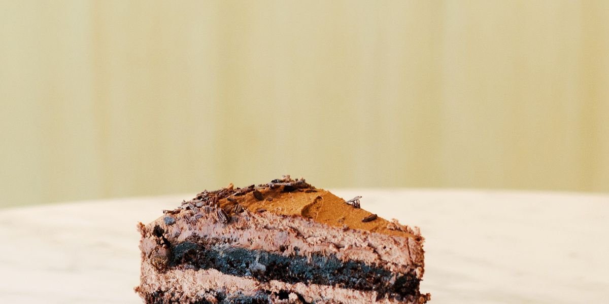Where To Buy The Best Chocolate Birthday Cake