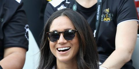 706b2b70fc These £2.99 Lidl sunglasses look so much like Meghan Markle s