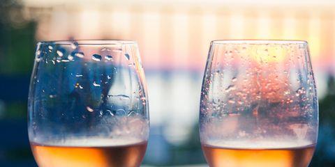 Stemware, Wine glass, Drink, Glass, Alcoholic beverage, Champagne stemware, Champagne cocktail, Drinkware, Cocktail, Wine,