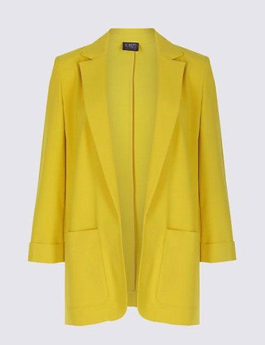 How to get your hands on Holly Willoughby's sold-out yellow