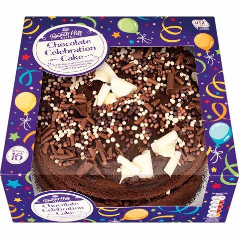 Surprising Where To Buy The Best Chocolate Birthday Cake Funny Birthday Cards Online Inifofree Goldxyz