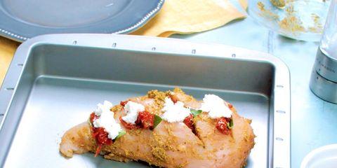 Dish, Food, Cuisine, Ingredient, Produce, Brunch, Staple food, Recipe, Comfort food, Fried food,