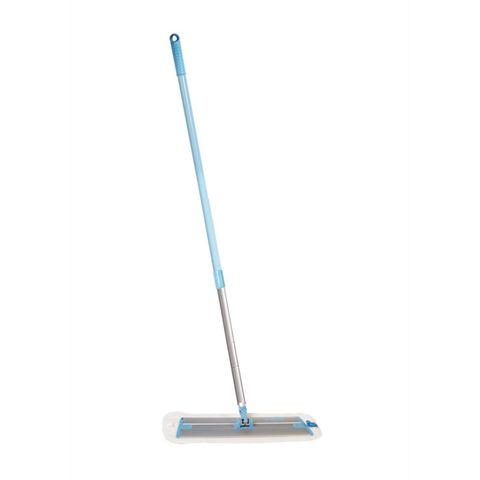 best floor mop