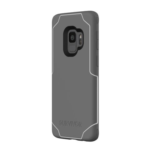 online retailer 78c68 e9b72 5 phone cases for fumblers