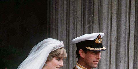 Ceremony, Tradition, Bride, Event, Uniform, Wedding dress, Wedding, Marriage, Dress, Gesture,