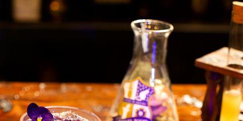 Drink, Alcoholic beverage, Distilled beverage, Food, Alcohol, Glass, Cocktail,