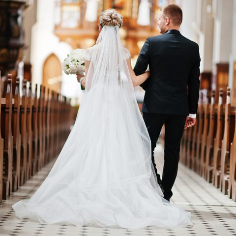 how to take great wedding photos on a smartphone