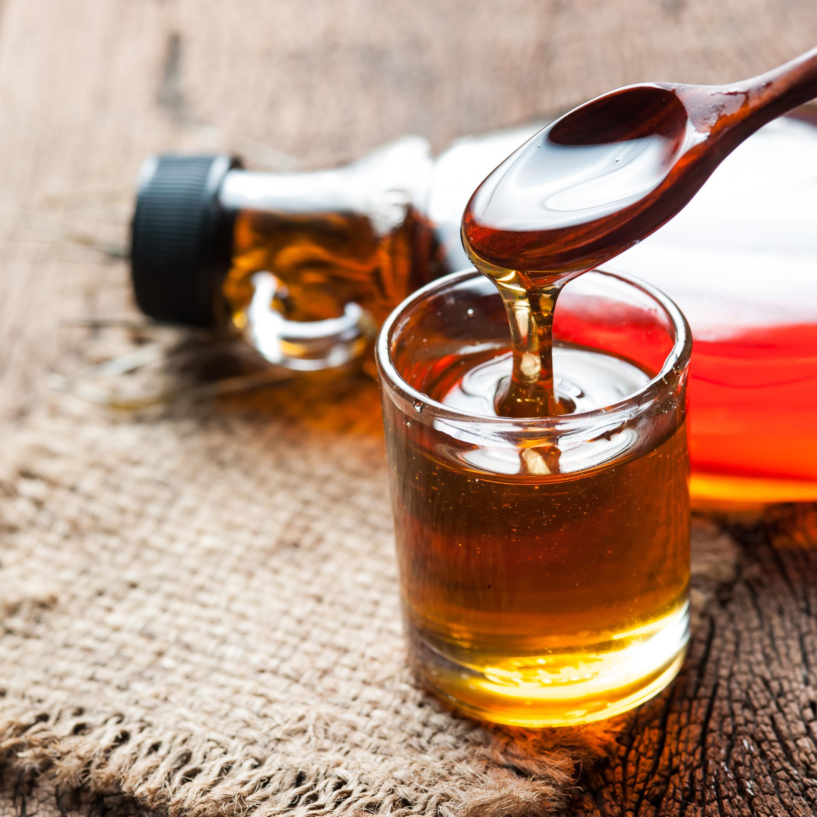 Best Maple Syrup Tried And Tested